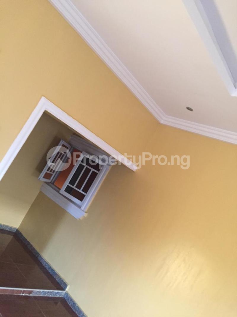 4 bedroom Terraced Duplex House for sale Igbanko, badagry Aradagun Badagry Lagos - 13