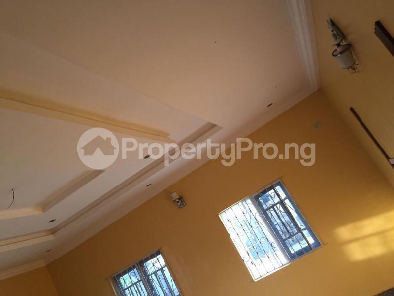 4 bedroom Terraced Duplex House for sale Igbanko, badagry Aradagun Badagry Lagos - 9