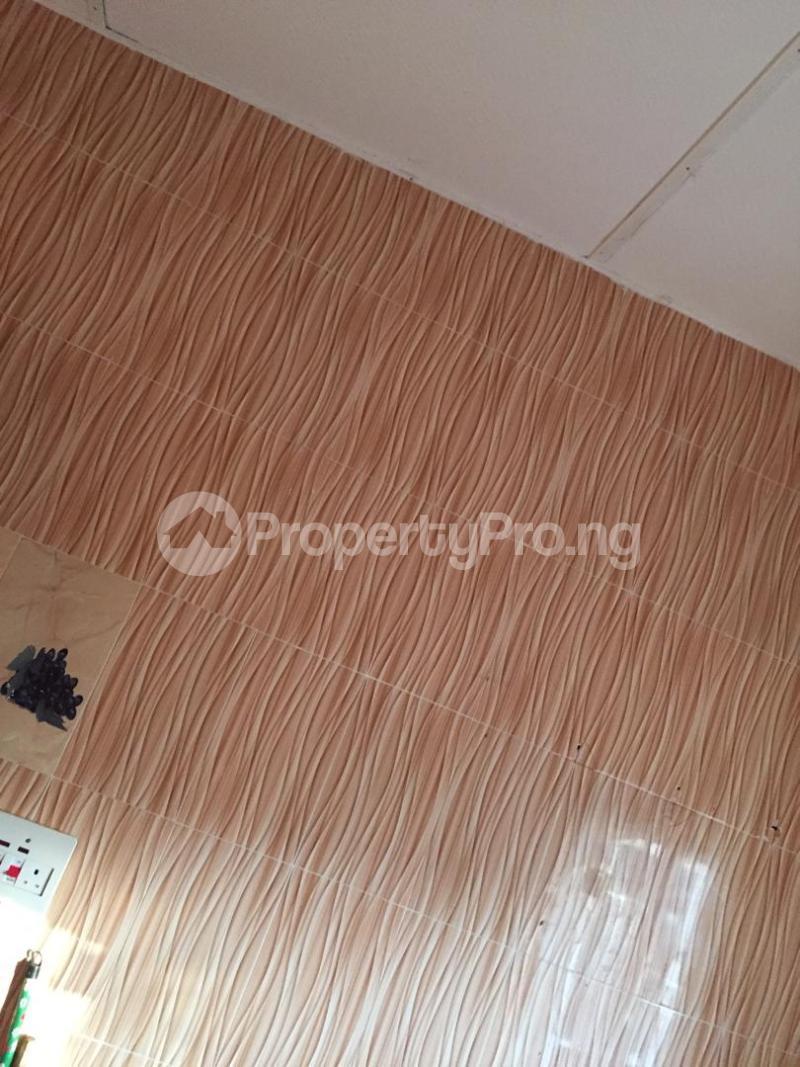 4 bedroom Terraced Duplex House for sale Igbanko, badagry Aradagun Badagry Lagos - 6
