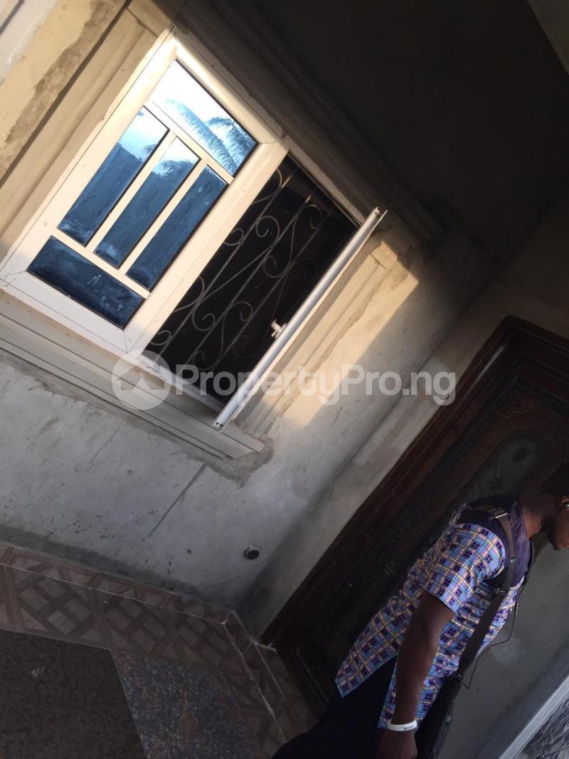 4 bedroom Terraced Duplex House for sale Igbanko, badagry Aradagun Badagry Lagos - 1
