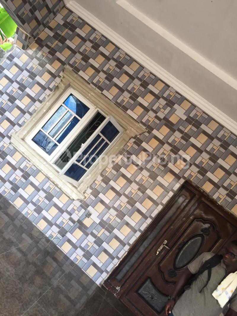 4 bedroom Terraced Duplex House for sale Igbanko, badagry Aradagun Badagry Lagos - 8