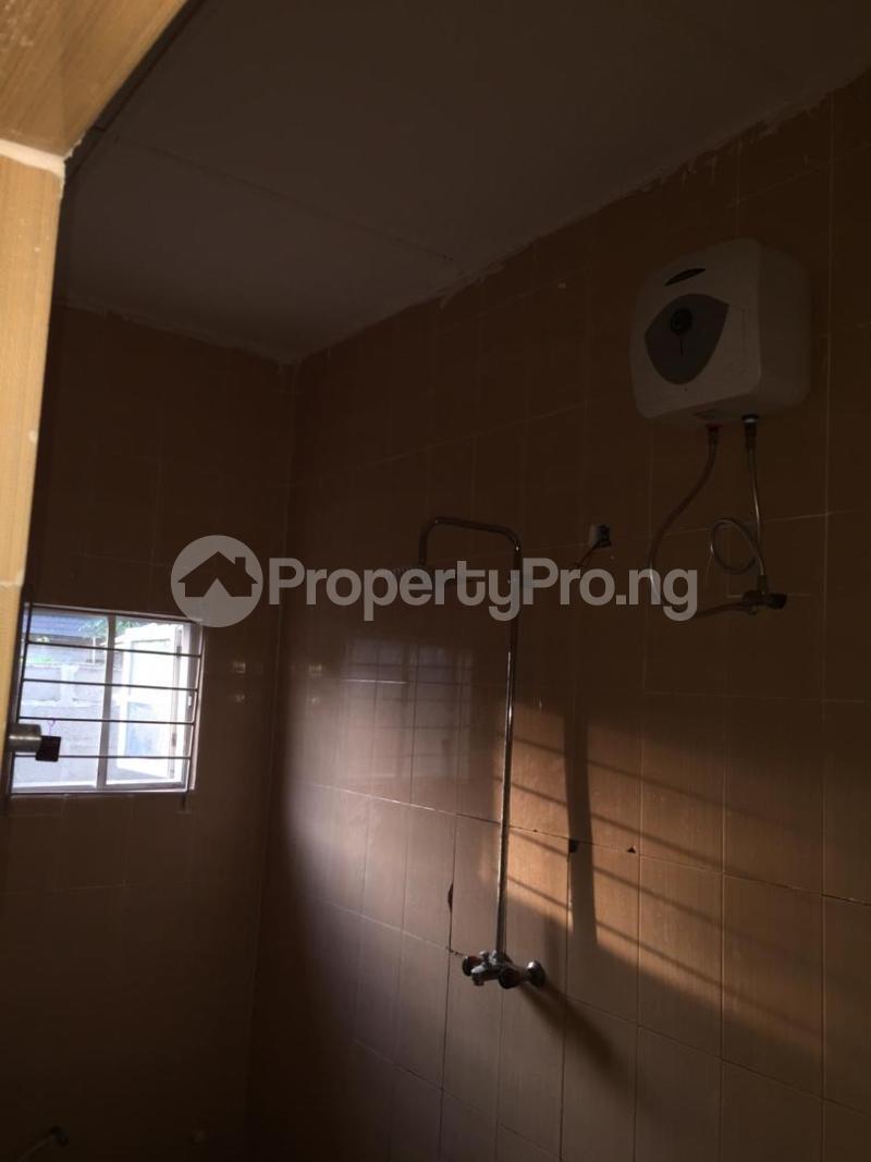 4 bedroom Terraced Duplex House for sale Igbanko, badagry Aradagun Badagry Lagos - 7