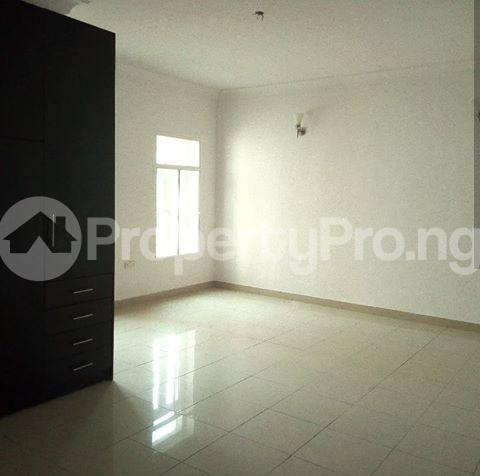 4 bedroom Penthouse Flat / Apartment for sale Prime Water View Estate Lekki Phase 2 Lekki Lagos - 2