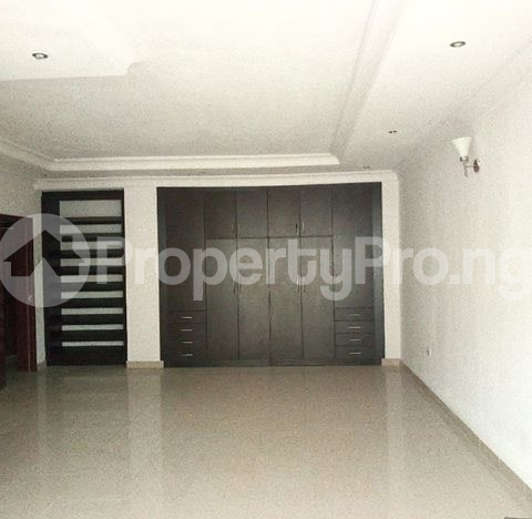 4 bedroom Penthouse Flat / Apartment for sale Prime Water View Estate Lekki Phase 2 Lekki Lagos - 1