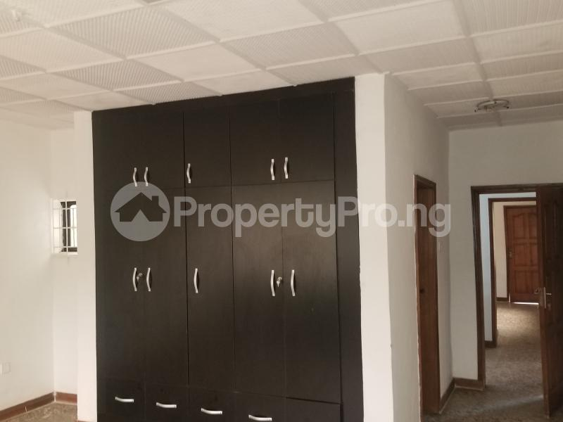 4 bedroom Flat / Apartment for rent GRA Sagamu Sagamu Ogun - 5