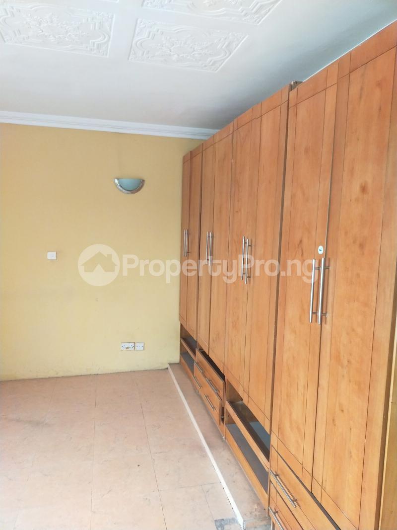 4 bedroom Flat / Apartment for rent Dolphins Estate Ikoyi Dolphin Estate Ikoyi Lagos - 5