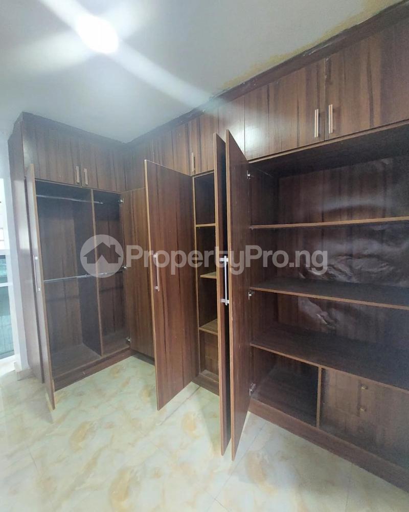 4 bedroom Blocks of Flats for rent Banana Island Ikoyi Lagos - 6