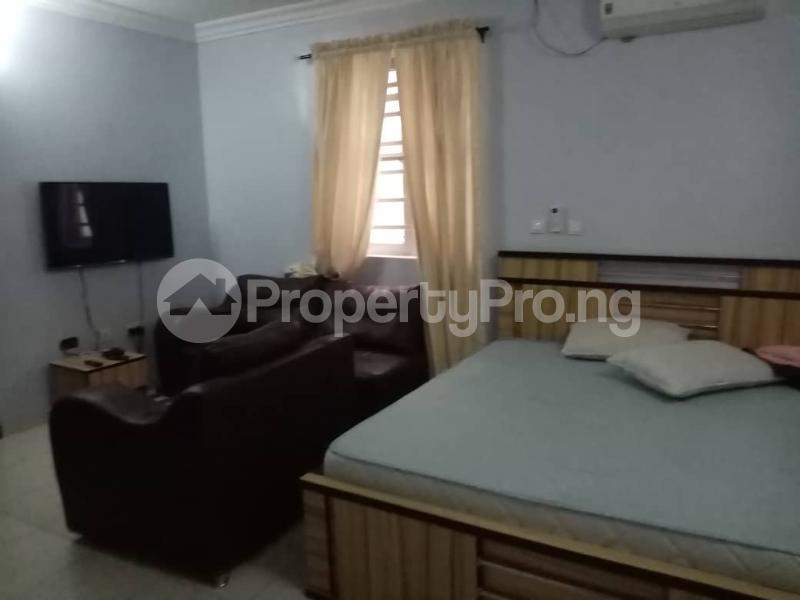 4 bedroom Detached Duplex House for sale Budo Peninsula Estate Before Abraham Adesanya roundabout Ajah Lagos - 11