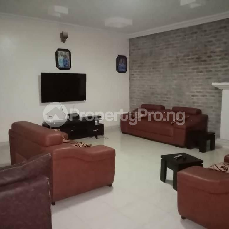 4 bedroom Detached Duplex House for sale Budo Peninsula Estate Before Abraham Adesanya roundabout Ajah Lagos - 4