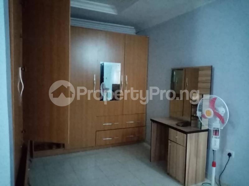 4 bedroom Detached Duplex House for sale Budo Peninsula Estate Before Abraham Adesanya roundabout Ajah Lagos - 14