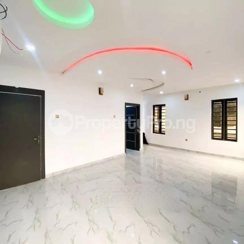 4 bedroom Detached Duplex for sale Ajah Abraham adesanya estate Ajah Lagos - 1