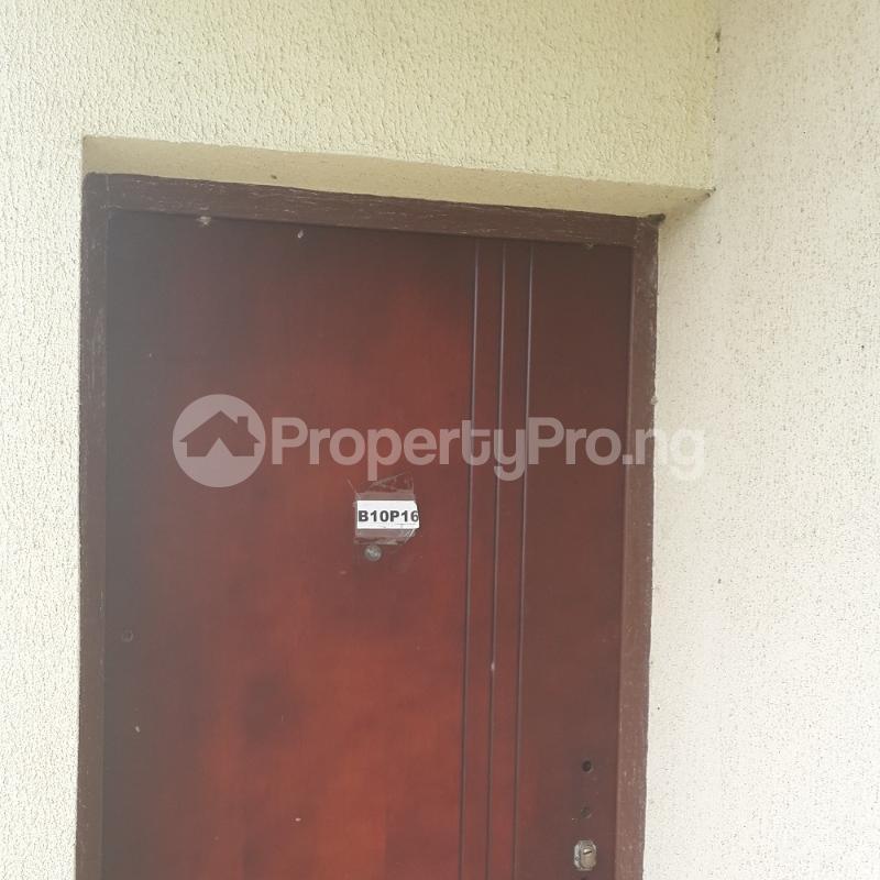 4 bedroom Detached Duplex for rent Napier Garden Estate, Beside Manor Garden, Ikota, Lekki, Lagos Ikota Lekki Lagos - 5