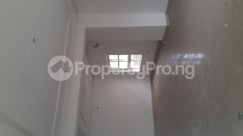 4 bedroom Detached Duplex for rent Napier Garden Estate, Beside Manor Garden, Ikota, Lekki, Lagos Ikota Lekki Lagos - 0