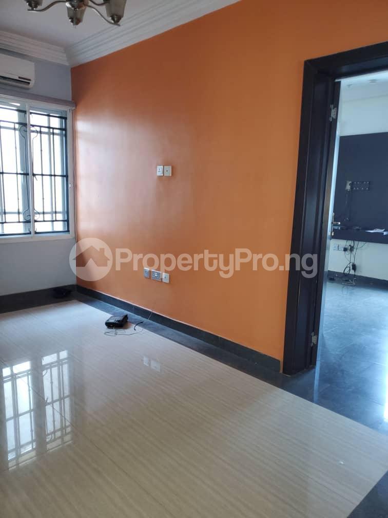 4 bedroom Detached Duplex for rent Agungi Agungi Lekki Lagos - 12