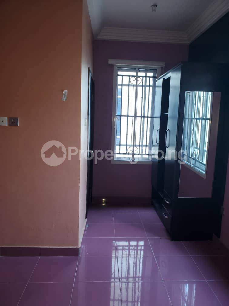 4 bedroom Detached Duplex for rent Agungi Agungi Lekki Lagos - 8