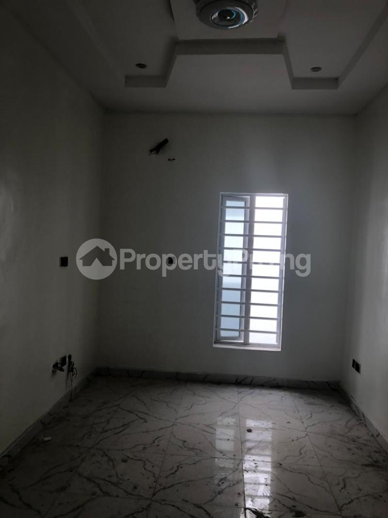 4 bedroom Detached Duplex House for sale - Ikota Lekki Lagos - 9