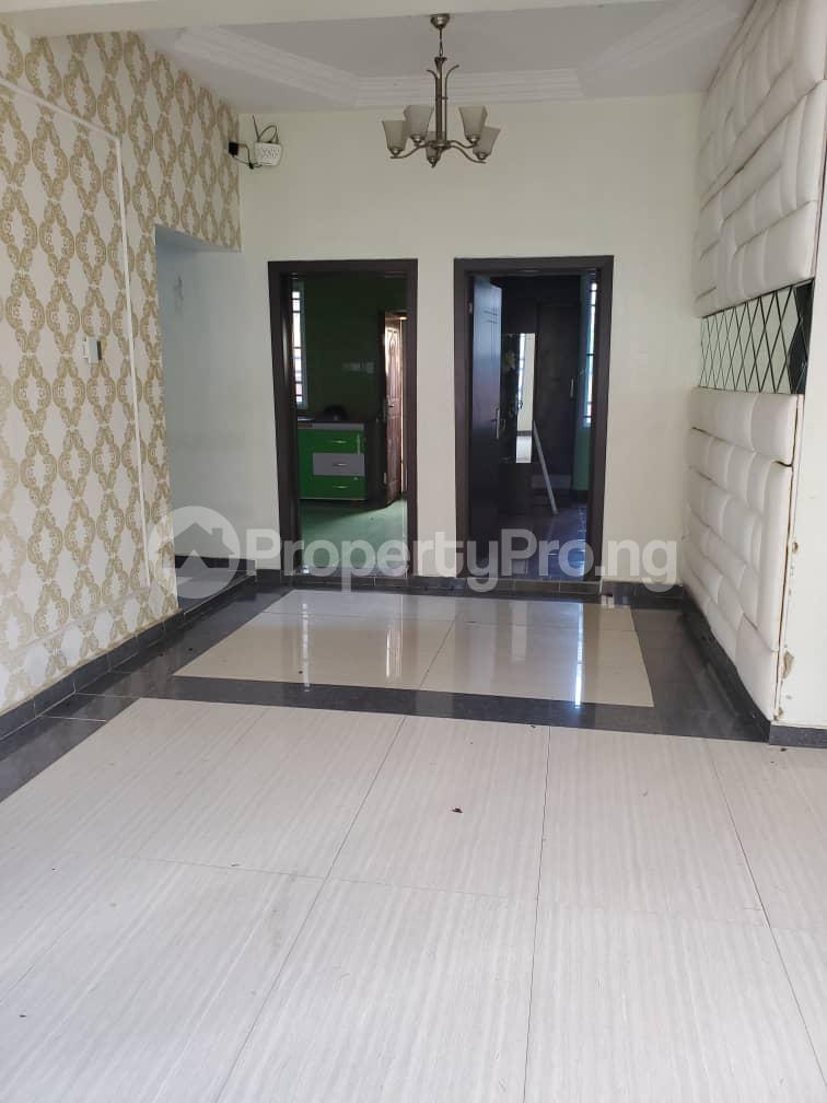 4 bedroom Detached Duplex for rent Agungi Agungi Lekki Lagos - 2