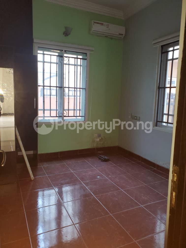 4 bedroom Detached Duplex for rent Agungi Agungi Lekki Lagos - 6