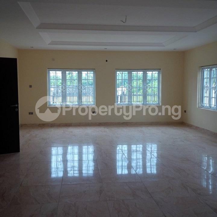 4 bedroom House for sale Beachwood Estate, Shapati Ibeju-Lekki Lagos - 0