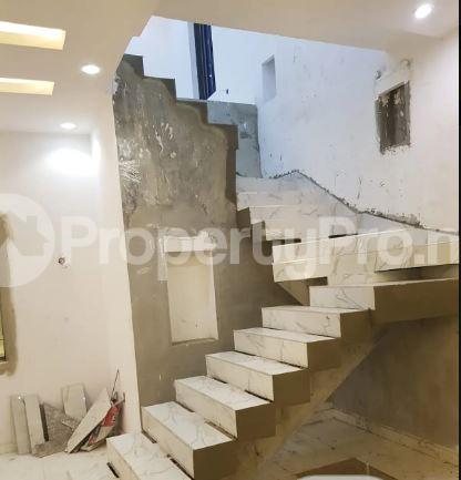 4 bedroom Detached Duplex for sale Lekki Palm City Estate, In Eti Osa Local Government Ajah Lagos - 3