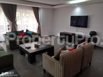 Terraced Duplex House for rent Off landbridge avenue ONIRU Victoria Island Lagos - 0