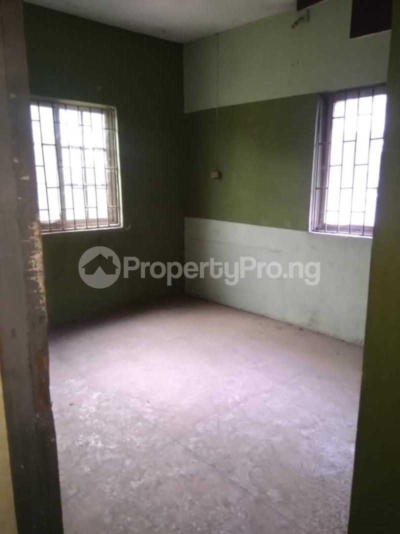 4 bedroom Flat / Apartment for sale Ijaiye road LSDPC estate Agege Lagos - 1