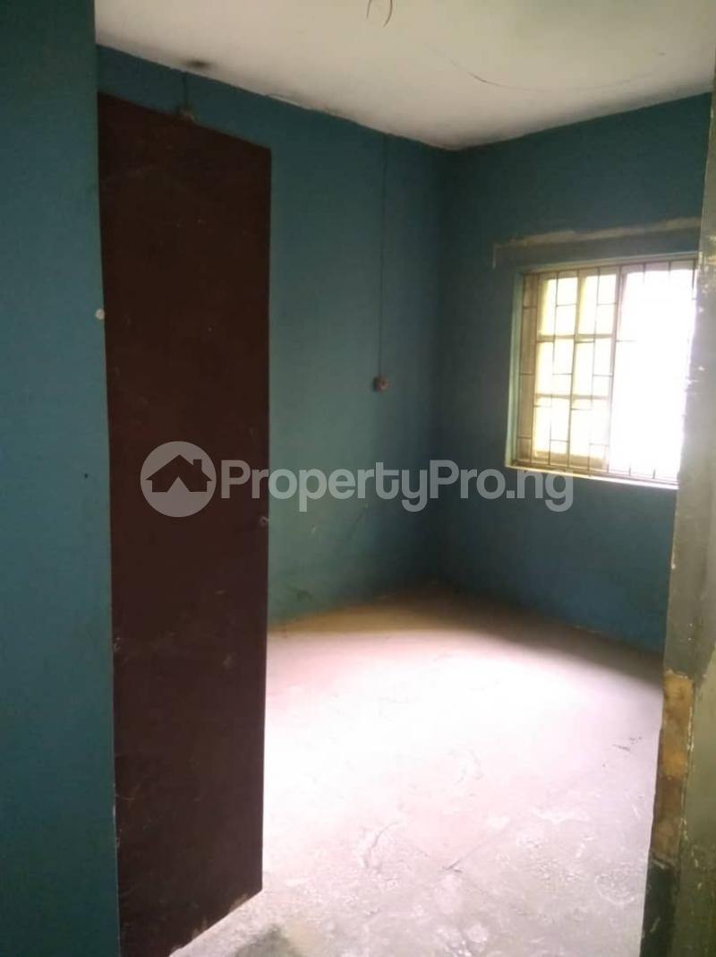 4 bedroom Flat / Apartment for sale Ijaiye road LSDPC estate Agege Lagos - 0
