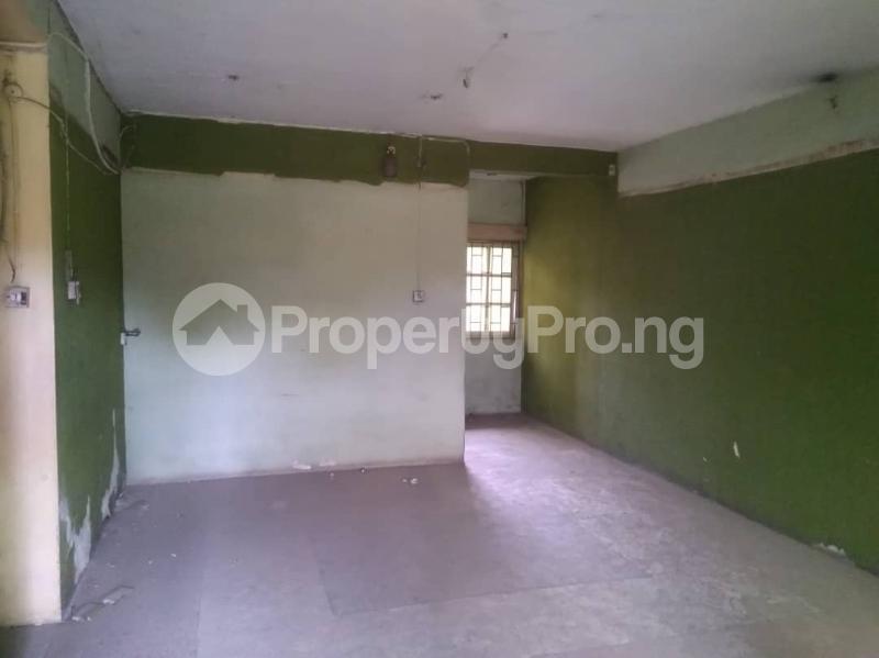 4 bedroom Flat / Apartment for sale Ijaiye road LSDPC estate Agege Lagos - 4