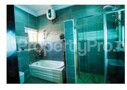 4 bedroom Detached Duplex House for sale Apo Resettlement Zone E27 Apo Abuja - 6