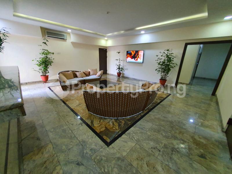 4 bedroom Flat / Apartment for sale Banana Island Ikoyi Lagos - 4
