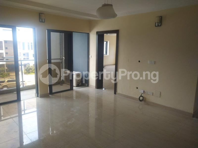 4 bedroom Flat / Apartment for rent Ikoyi Lagos - 2