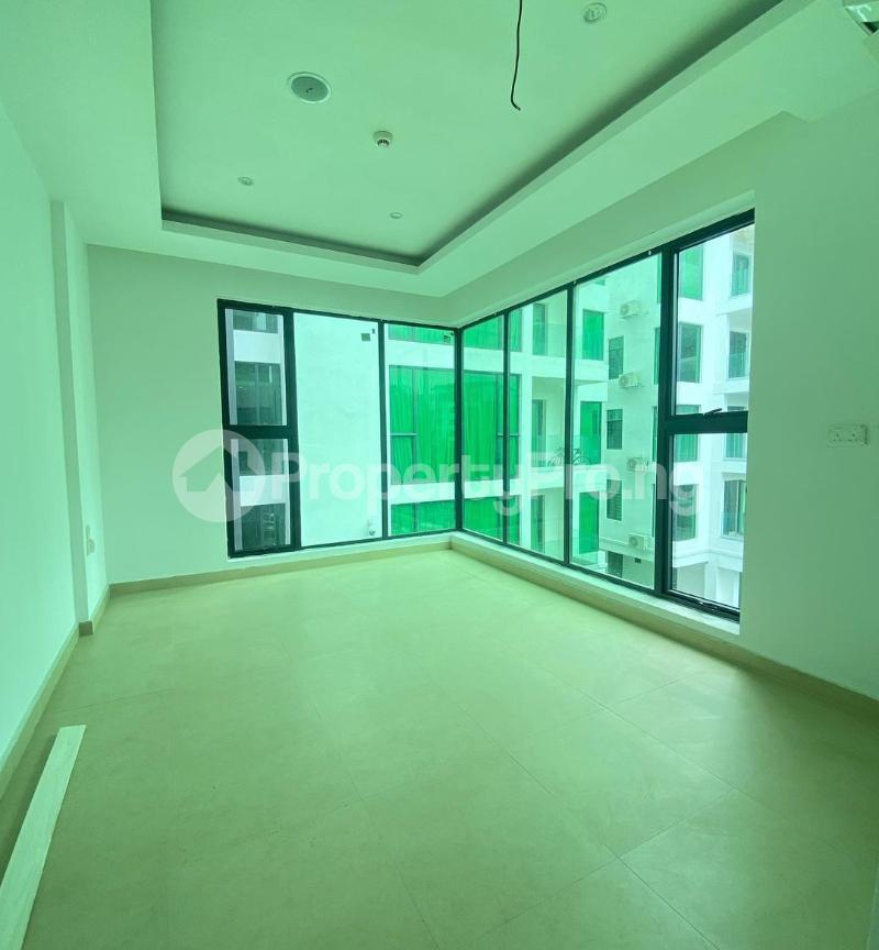 4 bedroom Massionette for rent Old Ikoyi Ikoyi Lagos - 5