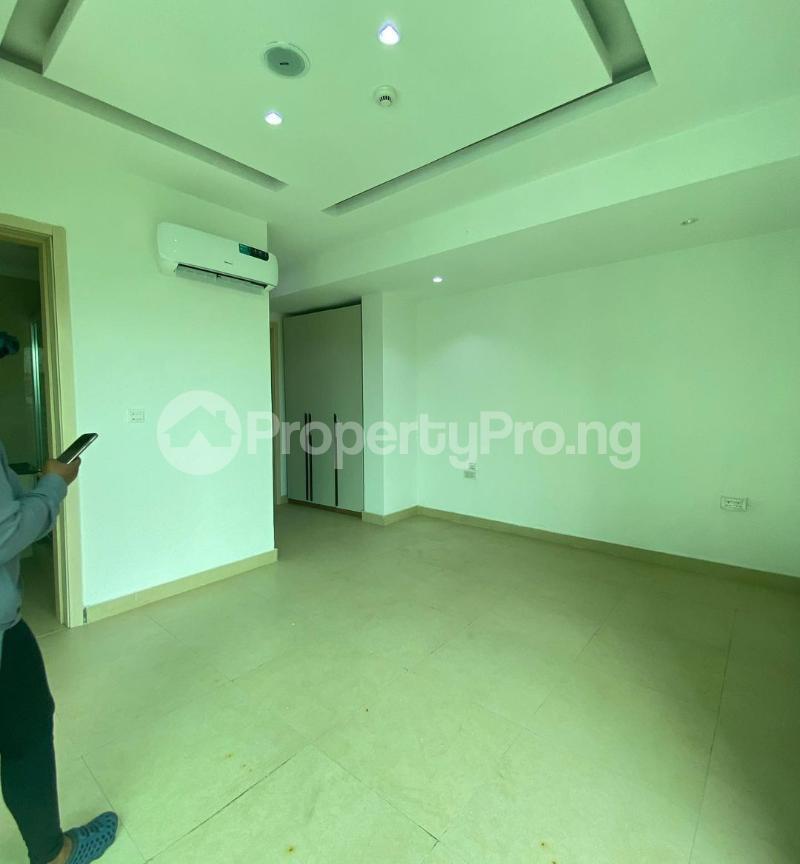 4 bedroom Massionette for rent Old Ikoyi Ikoyi Lagos - 2