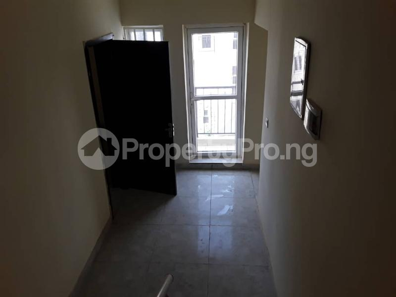 4 bedroom Massionette House for sale Galadinmawa Abuja - 7