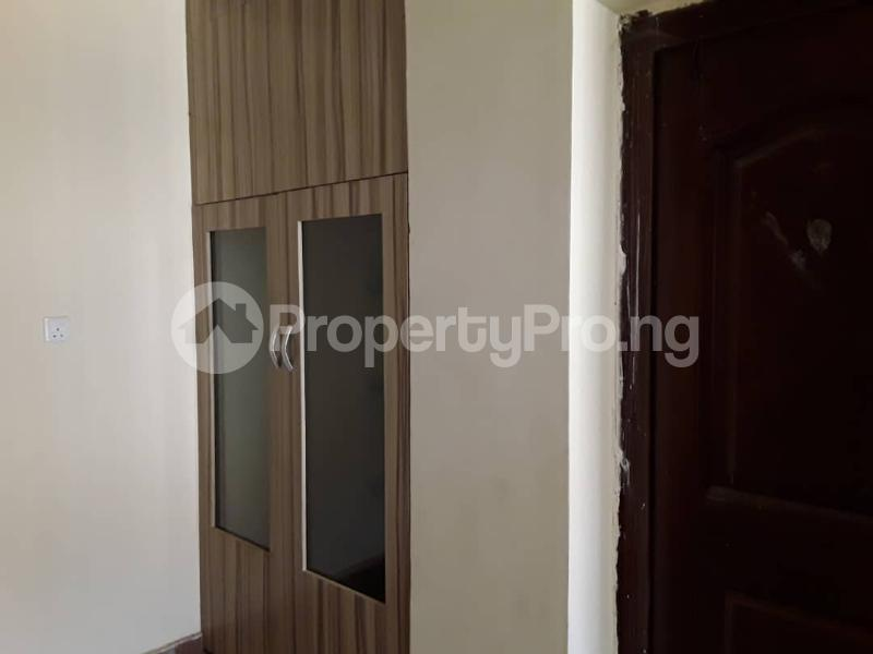 4 bedroom Massionette House for sale Galadinmawa Abuja - 9