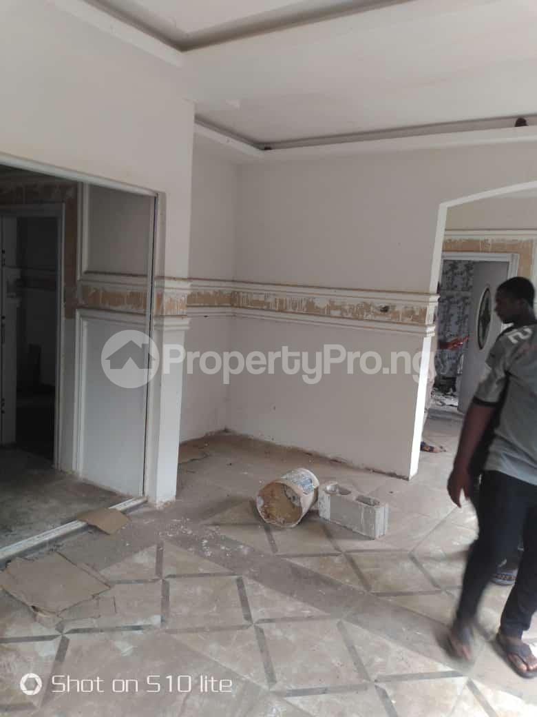 4 bedroom Detached Bungalow for sale Orji Okwu Uratta Owerri North Imo State. Owerri Imo - 6