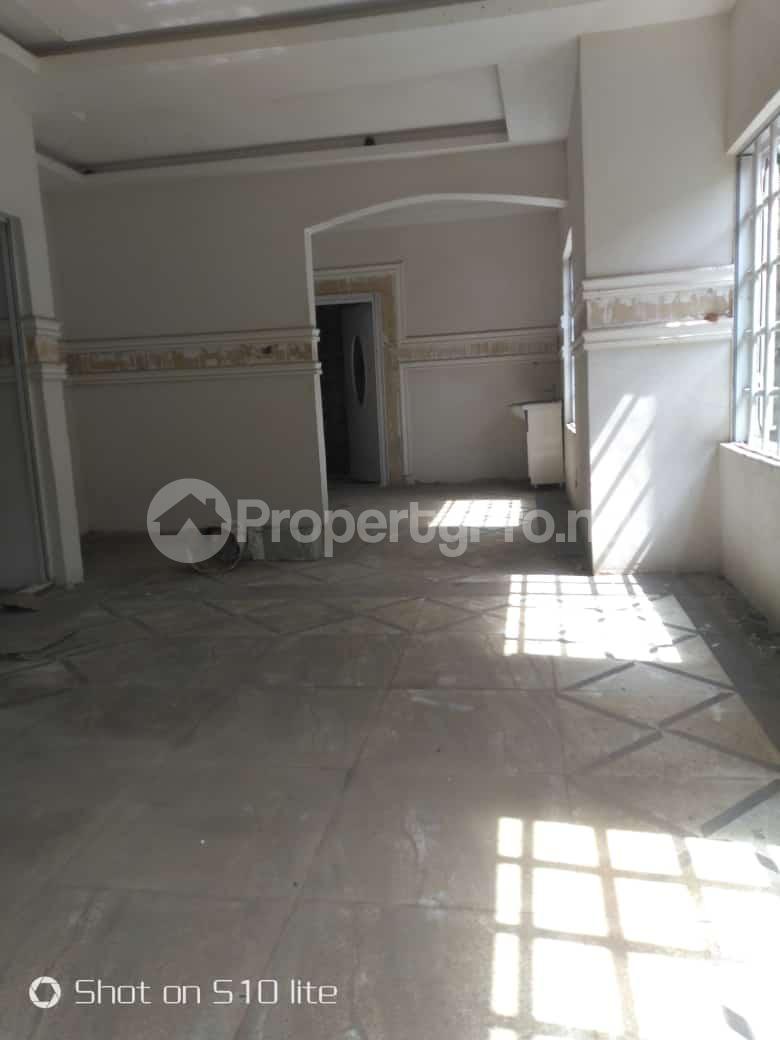 4 bedroom Detached Bungalow for sale Orji Okwu Uratta Owerri North Imo State. Owerri Imo - 5