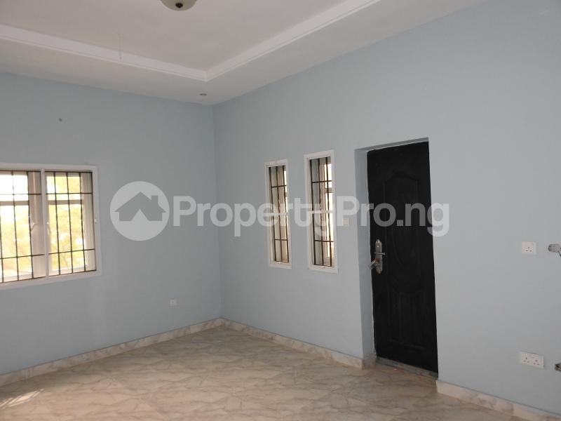 4 bedroom Semi Detached Duplex House for sale Ikate Lekki Lagos - 7