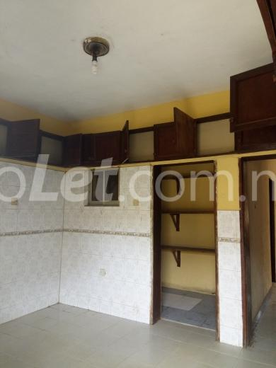 4 bedroom House for rent Balogun street Ajao Estate Isolo Lagos - 8