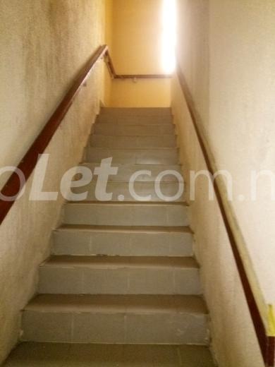 4 bedroom House for rent Balogun street Ajao Estate Isolo Lagos - 6
