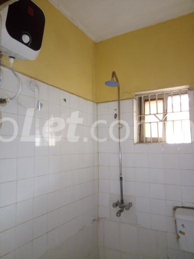 4 bedroom House for rent Balogun street Ajao Estate Isolo Lagos - 2