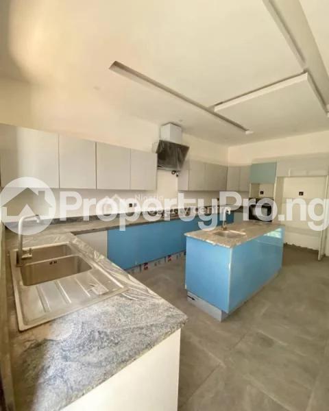 10 bedroom Detached Duplex for rent No5 Eleme Junction. Eleme Rivers - 5