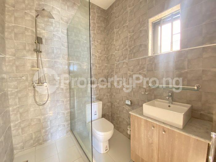 4 bedroom Semi Detached Duplex for sale R Ajah Lagos - 0