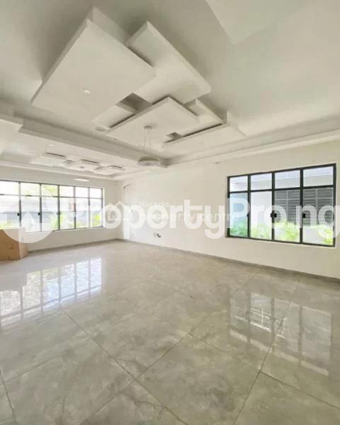 10 bedroom Detached Duplex for rent No5 Eleme Junction. Eleme Rivers - 0
