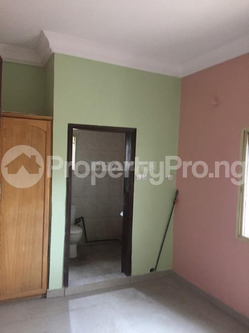 4 bedroom Semi Detached Duplex House for rent shalom estate Arepo Arepo Ogun - 7