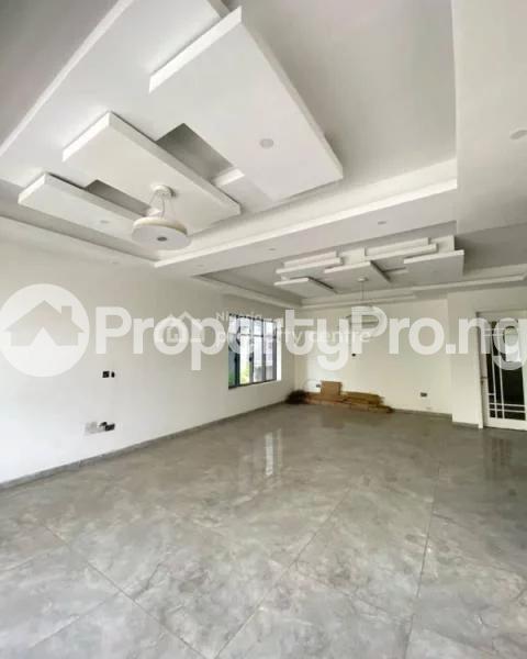 10 bedroom Detached Duplex for rent No5 Eleme Junction. Eleme Rivers - 4