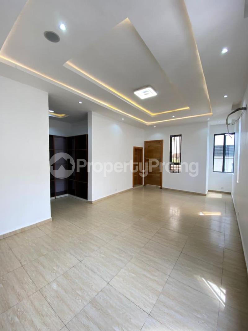 4 bedroom Semi Detached Duplex for sale Lekki Ajah Lagos - 11