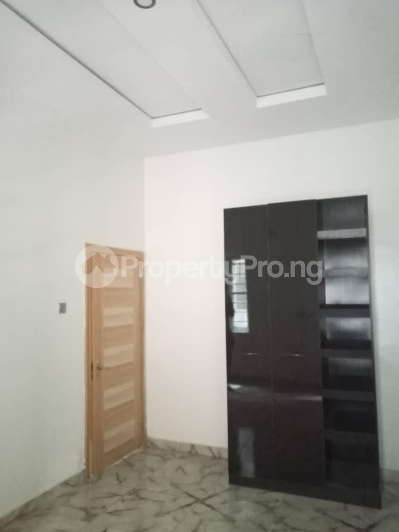 4 bedroom Detached Duplex for sale Thomas estate Ajah Lagos - 11