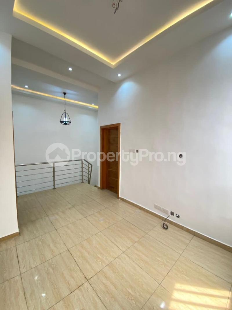 4 bedroom Semi Detached Duplex for sale Lekki Ajah Lagos - 6