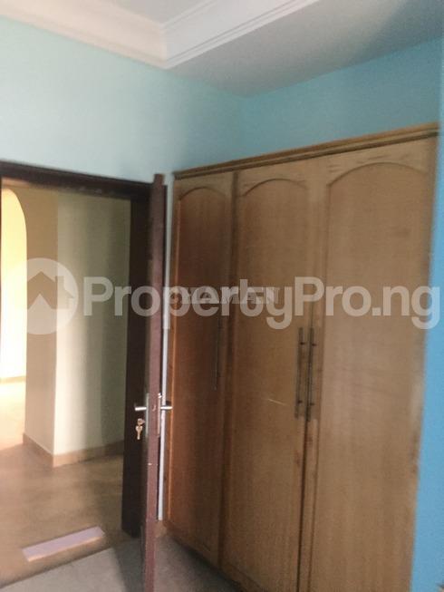 4 bedroom Semi Detached Duplex House for rent shalom estate Arepo Arepo Ogun - 21